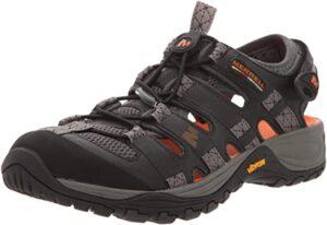 Productos disponibles de sandalia trekking hombre para comprar on-line - El TOP 10