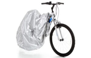 Catálogo de funda de bicicleta para comprar en Internet - Los 10 más vendidos