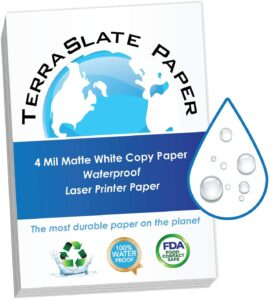 Catálogo de que significa waterproof para comprar on-line - Los 10 más vendidos - Copy