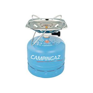 La mejor sección de botellas camping gas para comprar online