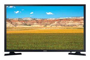 Lista de televisor pantalla plana para comprar online - Los 10 más vendidos
