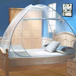 Productos disponibles de mosquitera de viaje para comprar online - Los 10 más vendidos