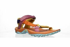 Lista de sandalias merrell mujer para comprar en Internet - El TOP 10