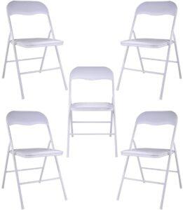 Productos disponibles de silla plegable acolchada para comprar On-Line - Los 10 mejores