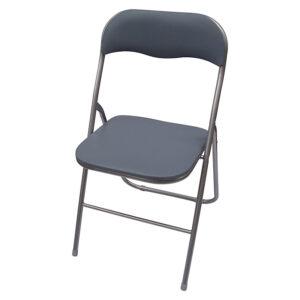 Productos disponibles de sillas plegables bauhaus para comprar online