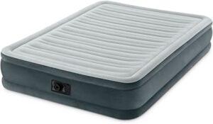 Selección de cama hinchable intex para comprar online - El TOP 10
